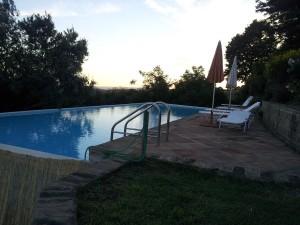 piscina catabbio 2